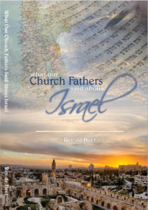 what_our_church_fathers_say_about_israel